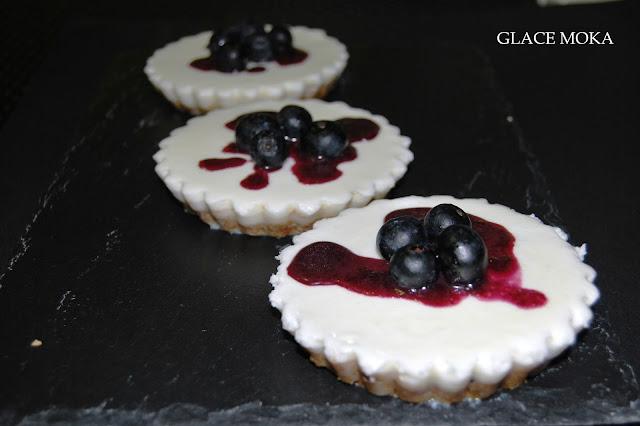 tartas-queso-arandanos