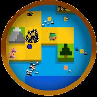 RAWAR2 offline strategy game (RTS) Mod Apk