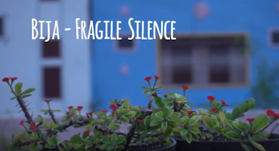 Bija - Fragile Silence ,shiv yadav ,shiv-world.bija,bijamusic,housemusic latest,edm,live,fragile silence,trap,dubstep,melodic dubstep song track.In Hinduism and Buddhism, the Sanskrit term Bījā, literally seed, is used as a metaphor for the origin or cause of things and cognate with bindu. 42 seed syllables,bija pronunciation,bija meaning,bija music,tibetan letter bam,hung syllable,bija spanish,beej mantra in marathi beej mantra in sanskrit,bija mantra list pdf,bija mantra for surya namaskar,beejakshara mantra in telugu pdf,bija mantra list pdf in hindi,day wise mantra.mam bhayat sarvato raksha in telugu