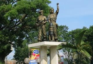 Sejarah Tentara Pelajar Dalam Perjuangan Kemerdekaan di Indonesia