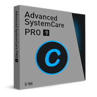 advanced system care pro free download 2016