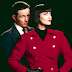 Swing Out Sister is coming back to Manila in April