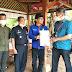 200 Ribu Benih Ikan Disebar Bumdes di Situ Rawa Binong