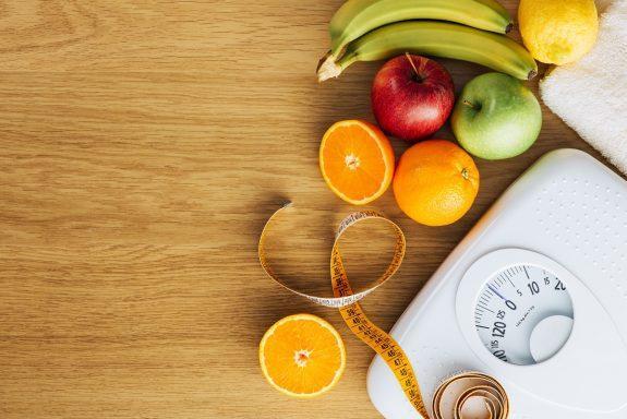 Με αυτές τις 7 συμβουλές μαθαίνετε να ελέγχετε την πείνα σας