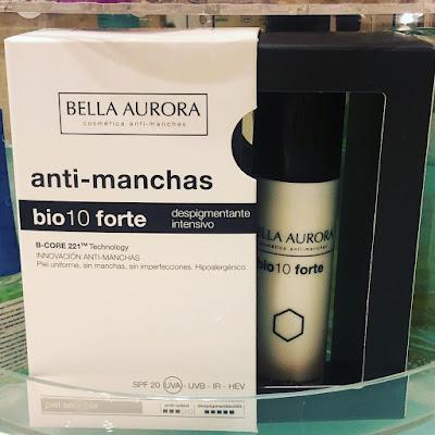 bio10-forte-bella-aurora-despigmentante