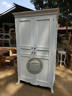 lemari murah