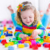 Hadiah Stimulasi Anak dari Wyeth Nutrition