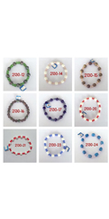 http://www.gw-octashop.com/2019/09/tourmaline-bracelet.html