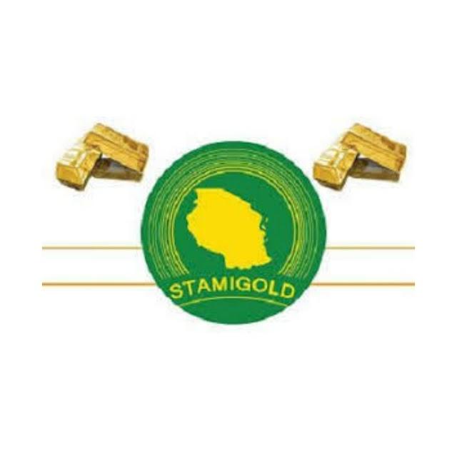 6 New Jobs At Stamigold Company Limited- Biharamulo Mine, September 2020- Ajira360tz.com