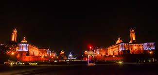 rashtrapati bhavan, rashtrapati bhavan tour, rashtrapati bhavan visit,rashtrapati bhavan delhi,rashtrapati bhavan india,rashtrapati bhavan inside,rashtrapati bhavan lighting