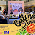 A Culinary Celebration in SM Visayas Malls