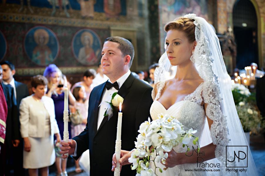Edit Bulgarian And European Bride 27
