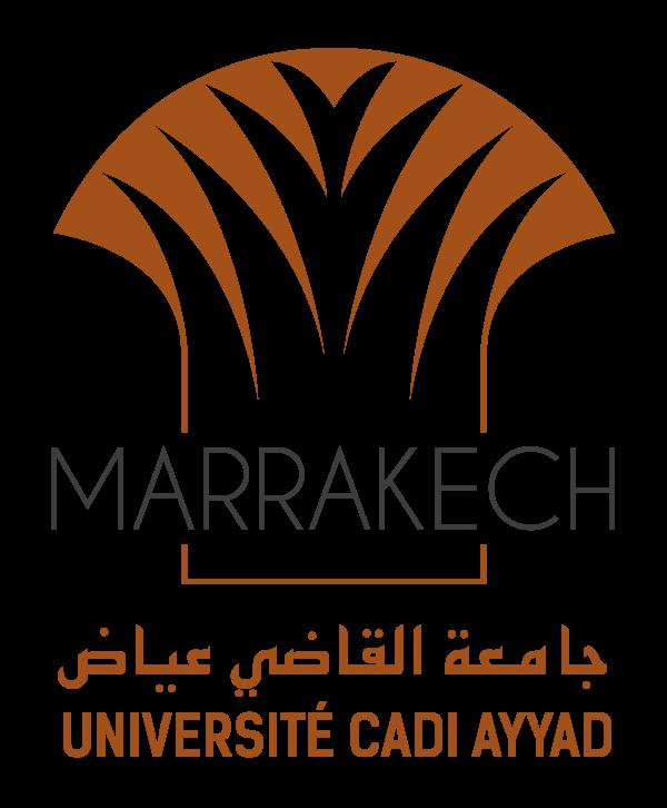 Cady Ayad University