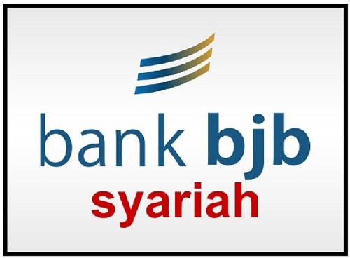 Alamat Telepon Kantor Cabang Bank BJB Syariah