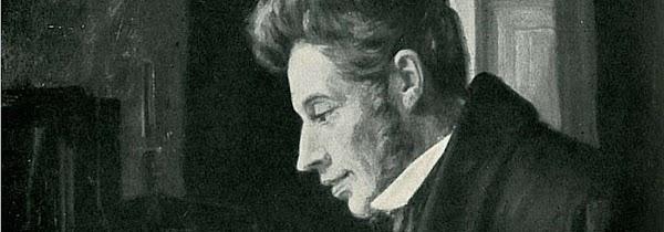 El concepto de la angustia   por Søren Kierkegaard