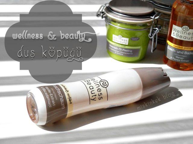rossmann-wellness-beauty-vanilyali-dus-kopugu-kullananlar-yorumlari-fiyat