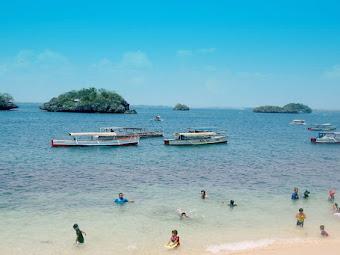 12 Best Beaches In Pangasinan According To TripAdvisor Reviewers