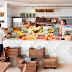 Presentan plan integral de soporte al sector gastronómico y hostelero durante el 2020