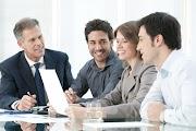 معايير قياس فعالية الموارد البشرية على الأداء التنظيمي ضمن أطر العمل