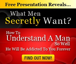 what men secretly want book pdf download