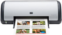 HP Deskjet D1468 Driver Download For Mac, Windows
