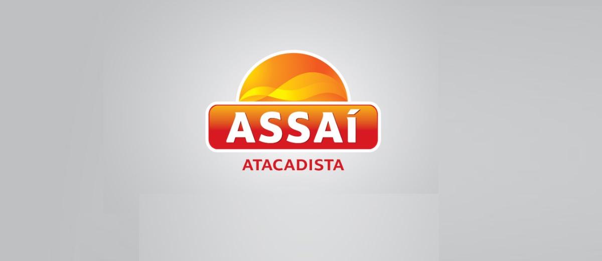 Cadastrar Promoção Assaí 2021 Aniversário 47 Anos - Prêmios, Participar