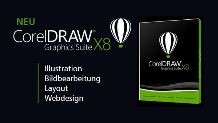 corel draw x4 windows 7 32 bits download