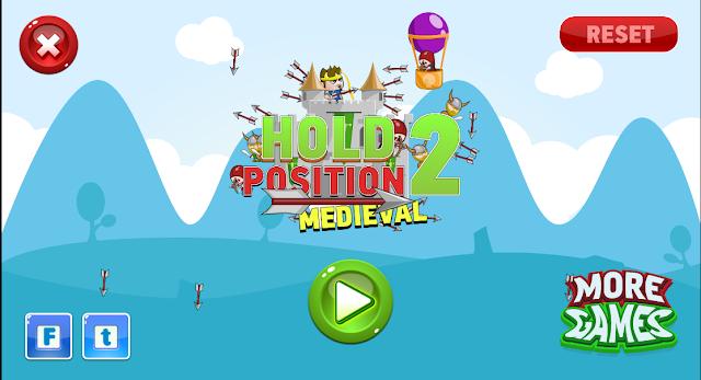 plays.org giochi online