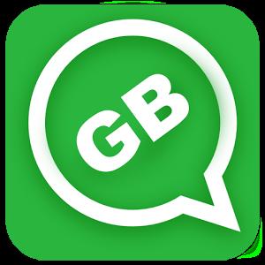عودة واتساب جي بي رابط مباشر لتحميل اخر اصدار download gbwhatsapp 7.35