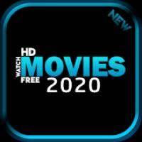 baixar Filmes grátis 2020 - Assista a novos filmes HD