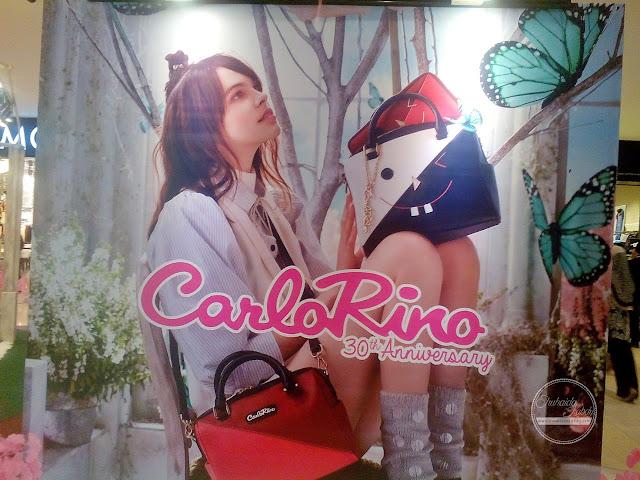 Carlo Rino,Handbag Carlo Rino,
