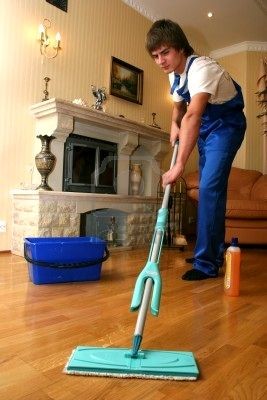 Perfect Cleaning Get Your House Professionally Cleaned