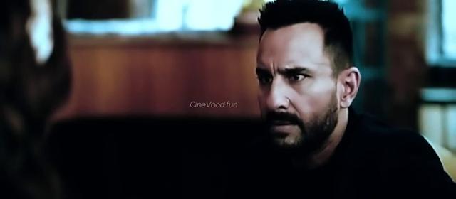 Jawaani Jaaneman (2020) Movie Download Hindi 720p HDCAMRip || Movies Counter 1
