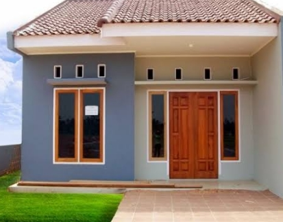 Tips Membeli Rumah Bekas
