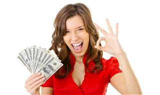 Para kazan Gençler İçin Online Kazanç İnternetten Para Kazanma Yolları Garanti Yöntem İnternetten Para Kazanmak İçin İzleyebileceğiniz Yol Hiç Bilinmeyen Hızlı Para Kazanma Yolu Sermayesiz Para Kazanmak İster misiniz? Yeni İş Fikirleri Kolay para kazanma yolları