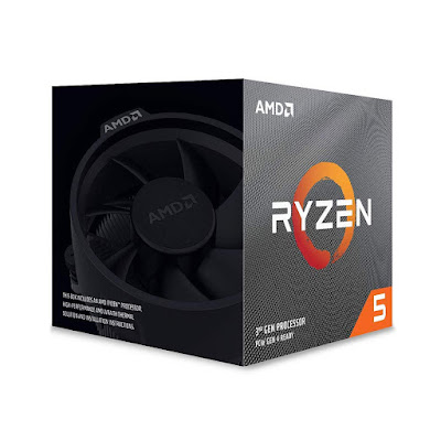 Best Mid-Range CPU In 2021