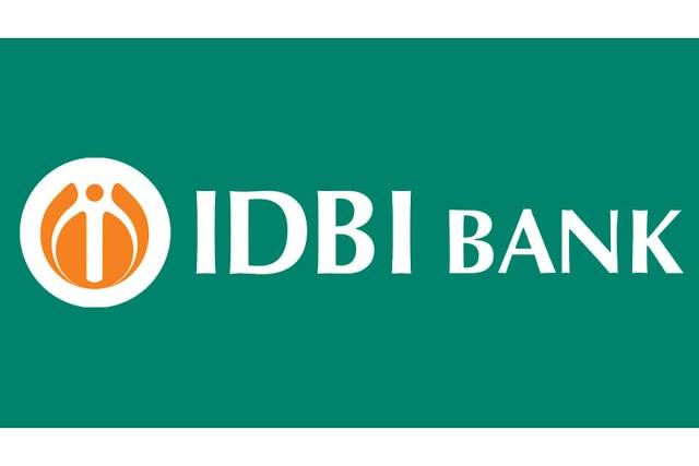 राष्ट्रीय समाचार: 01 जुलाई से बदल जाएंगे आईडीबीआई बैंक ने चेक बुक से जुड़े  नियम, एक रपट ।