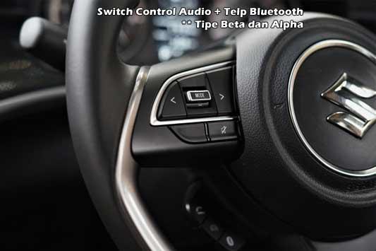 xl7-steering-audio