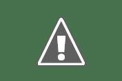 HUT Polantas, Satlantas Jeneponto Bagikan 10000 Liter Air Bersih di Desa Bontosunggu