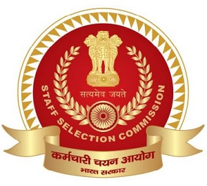 SSC-CGL Exam 2018 | Region Wise Admit Card