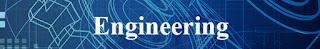 engineering books