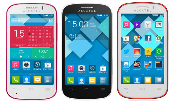 alcatel one touch 4033a stock rom download
