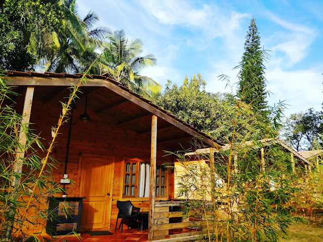 coffee-cadu-estate-stay-coorg-madikeri-resort-property-travel-karnatka-india