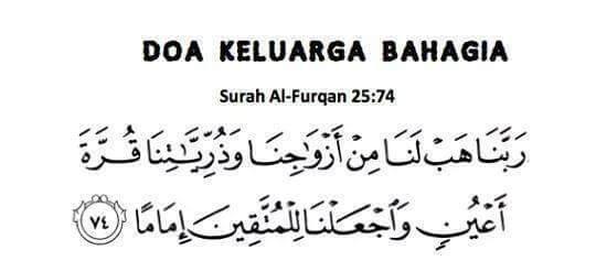Cara Rasulullah s.a.w Memujuk Isteri Yang Merajuk dan Marah!