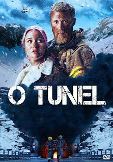 O Túnel (2020) Torrent