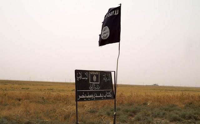 ΟΗΕ: Η Ευρώπη βρίσκεται αντιμέτωπη με την επιστροφή «πολύ περισσότερο επικίνδυνων» μαχητών του ISIS