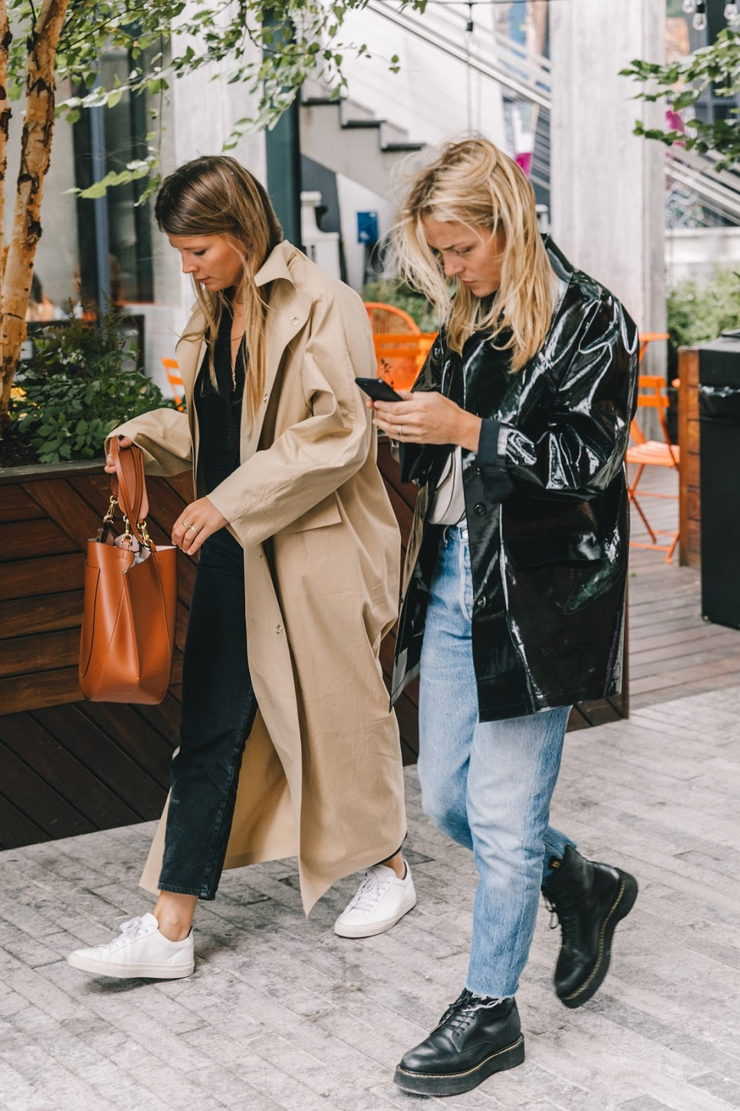 The Best Under-$100 Items From the Shopbop Sale – Street Style Fall Outfit Inspiration