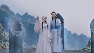 Sinopsis The Eternal Love Episode 21 - 1