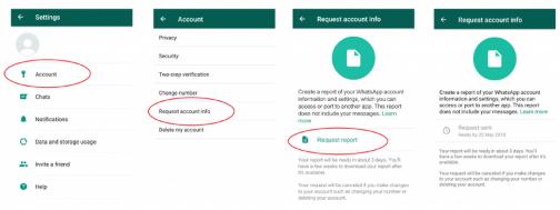 Cara Mudah Jaga Privasi dan Keamanan di WhatsApp, Sangat Simpel tapi Sering Diabaikan