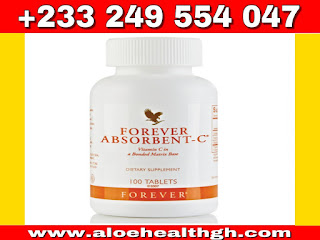 forever living products fertility boost for men are strictly made up of natural potent herbs to increase men libido and increase sperm count